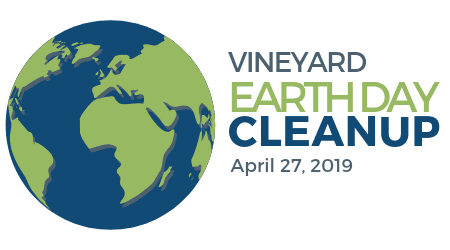 News Flash- Earth Day
