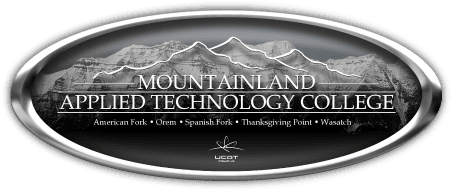 Mountainland Applied Technology College