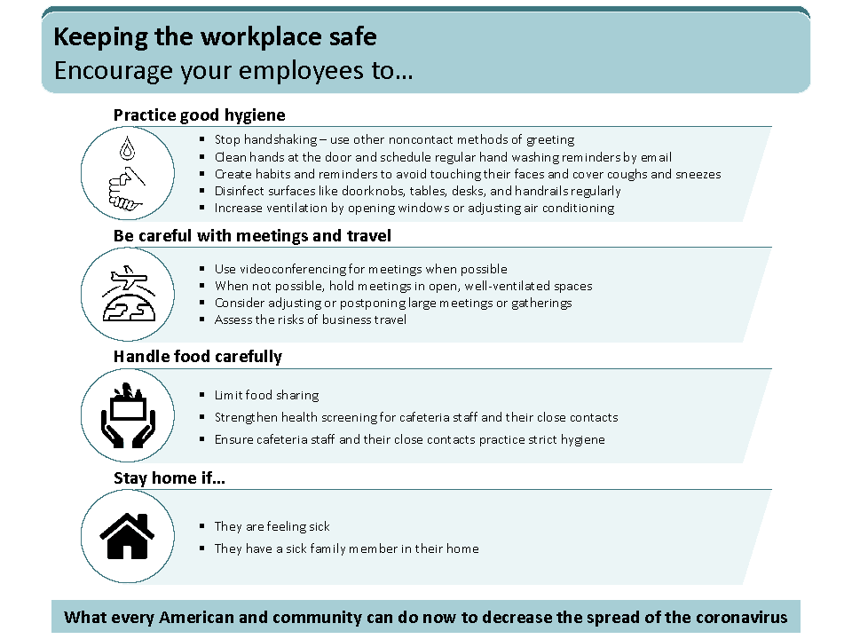 workplace-school-and-home-guidance_Page_1